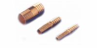 Brass Hose Menders Hose Connectors Splices Jointers