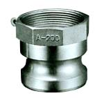 Hose Coupling- Type A